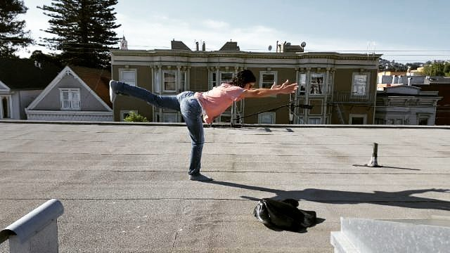 yoga-on-the-roof